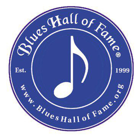 NY Blues Hall of Fame
